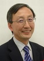 Professor Kai Cheng