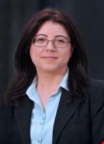 740baf27ad3 Dr Liliana Teodorescu