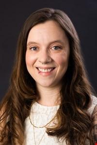 Dr Lora Adair