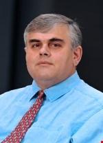 Professor Marios Angelides