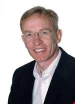 Professor Mark Atherton