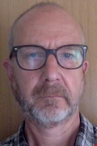 Professor Martin Shepperd