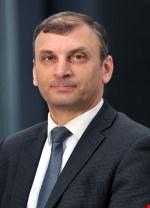Dr Maysam Abbod