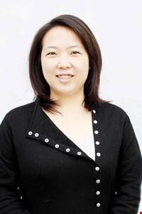 Dr Meng-Shan Sharon Wu