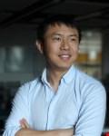 Dr Mingfeng Wang
