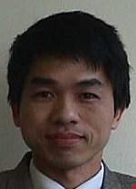 Professor Mizi Fan
