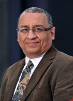 Dr Mohamed Darwish
