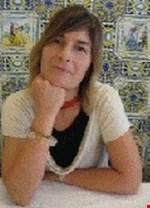 Dr Monica Degen