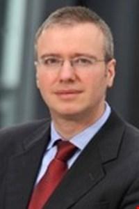 Dr Nikolaos Boulgouris