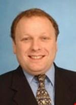 Professor Panos Louvieris