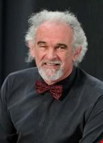 Dr Paul Kyberd