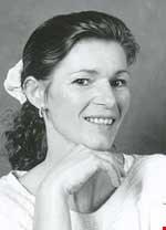 Dr Paula Zwozdiak-Myers