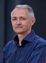 Professor Peter Hobson