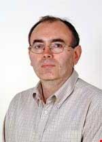 Dr Predrag Slijepcevic