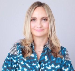 Dr Raffaella Valsecchi