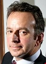 Dr Richard Bonser