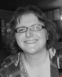 Dr. Ruth Mackay