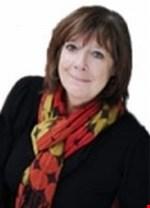 Professor Ruth Simpson