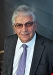 Professor Savvas Tassou