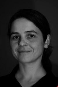 Dr Sibylle Ermler
