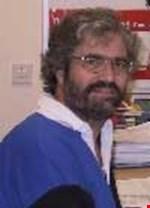 Professor Stephen Hanney