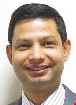 Prof Subhash Pokhrel