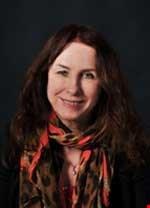 Professor Susan Broadhurst | Introduction | Brunel