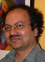 Professor Sugata Ghosh