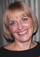 Prof. Susan Jobling