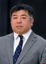 Dr Take Itagaki