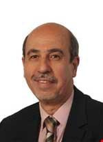 Dr Wafi Al-Karaghouli