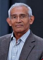 Professor Wamadeva Balachandran