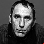 Professor Will Self