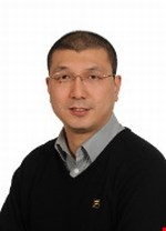 Dr Xinli Du