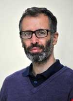 Dr. Yohai Hakak