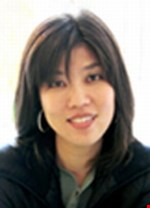 Dr Youngok Choi