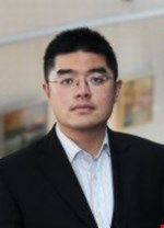 Mr Zhiyong Wu