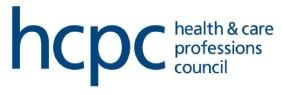 HCPC - Resized H95px Web 2019