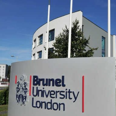 Brunel_sign_new_logo_16 (1)