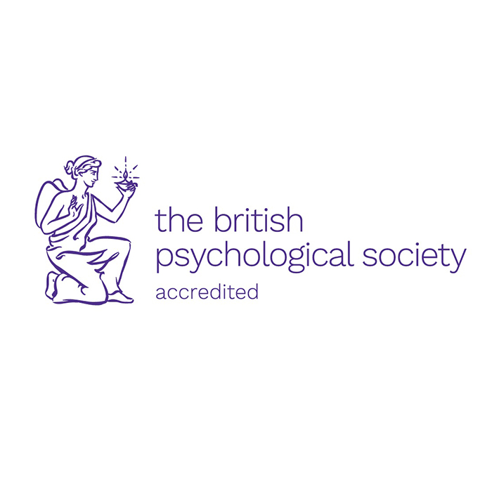 British-psychological-society-logo-square