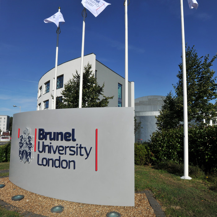 Brunel_sign_new_logo_16
