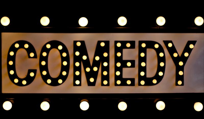 скачать Comedy торрент - фото 2