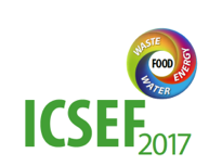 image of ICSEF 2017