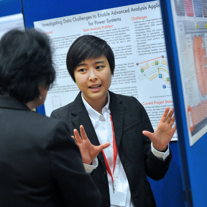 Posters_PhD_Grad_Research_Conference-03_543