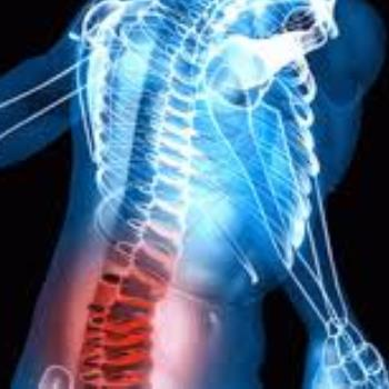 Improving Patient Choice in Treating Low Back Pain (IMPACT - LBP)