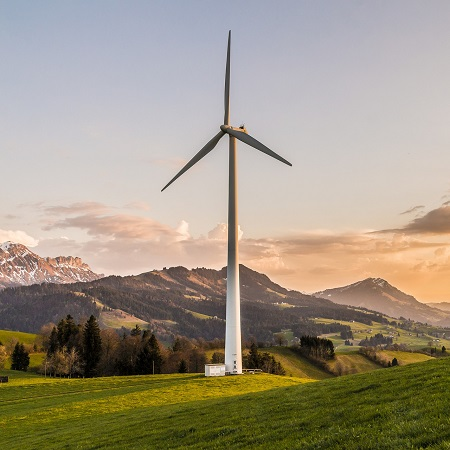 resize wind-turbine-2218457_1920