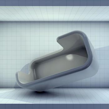 Digital technologies in furniture manufacturing design