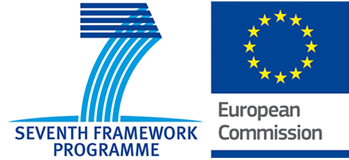 The Seventh Framework Programme (FP7)