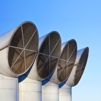 Industrial Thermal Energy Recovery Conversion and Management