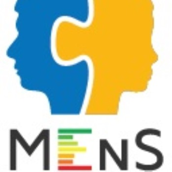 MEnS - meeting of energy professional skills